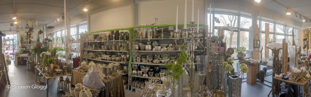 dekoration wohn design und tolle geschenk ideen blumen glöggl